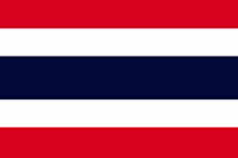 ¿Cuánto cuesta vivir en Tailandia?