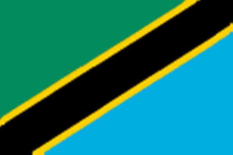 ¿Cuánto cuesta vivir en Tanzania?