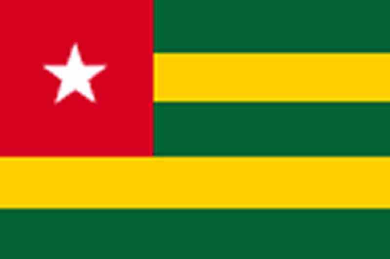 ¿Cuánto cuesta vivir en Togo?