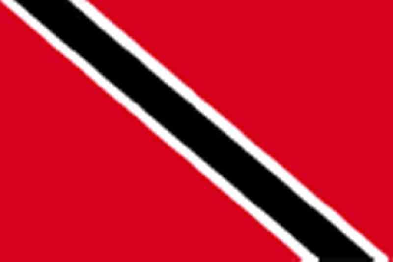 ¿Cuánto cuesta vivir en Trinidad y Tobago?