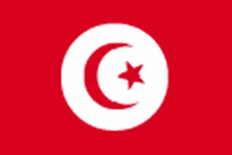 ¿Cuánto cuesta vivir en Túnez?