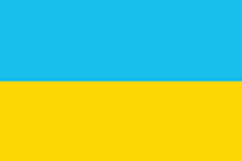 ¿Cuánto cuesta vivir en Ucrania?