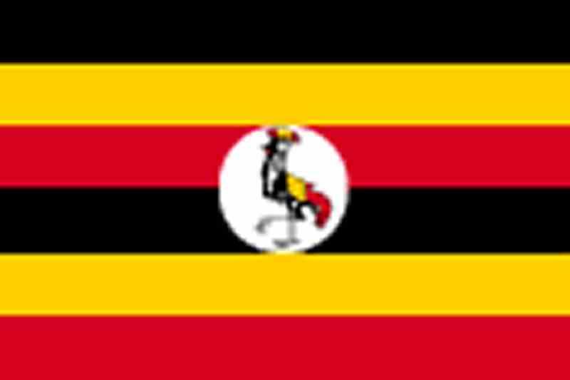 ¿Cuánto cuesta vivir en Uganda?