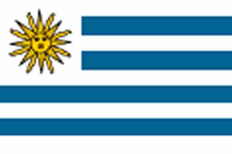 ¿Cuánto cuesta vivir en Uruguay?