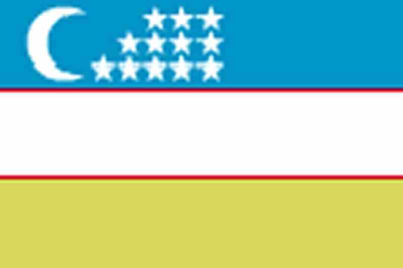¿Cuánto cuesta vivir en Uzbekistán?
