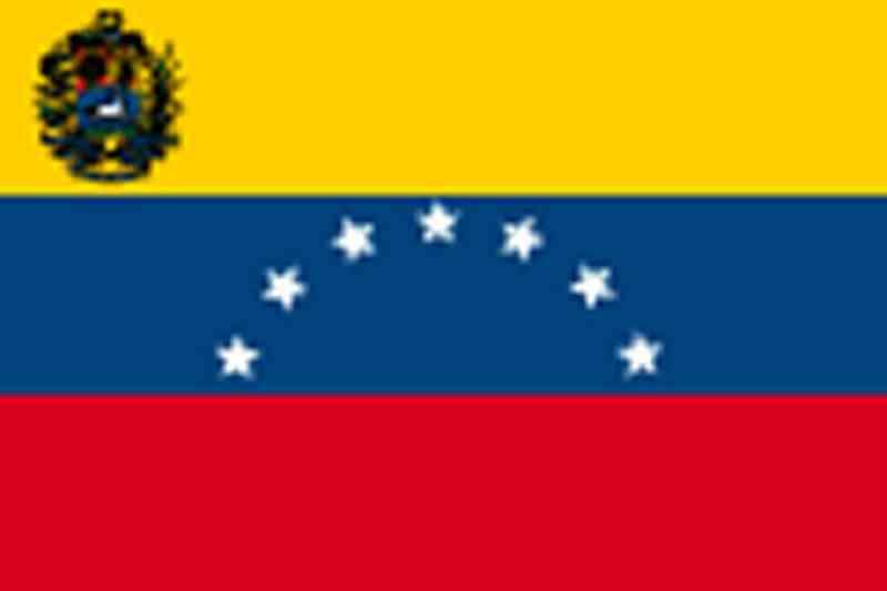 ¿Cuánto cuesta vivir en Venezuela?