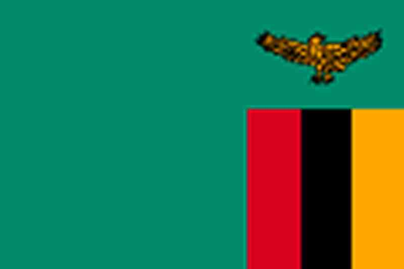 ¿Cuánto cuesta vivir en Zambia?