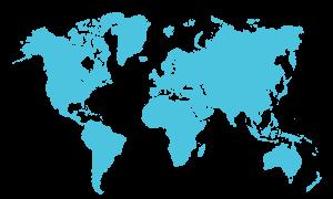 Cuanto cuesta vivir en cada país y ciudad del mundo