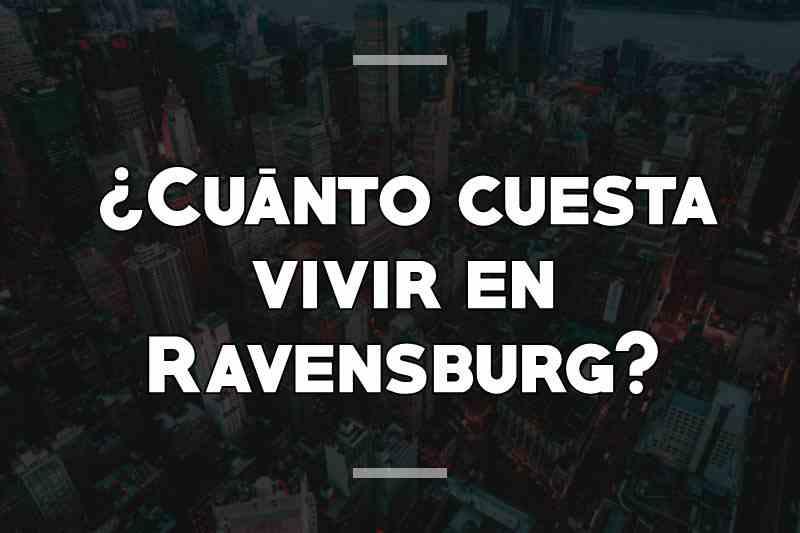 taxi ravensburg